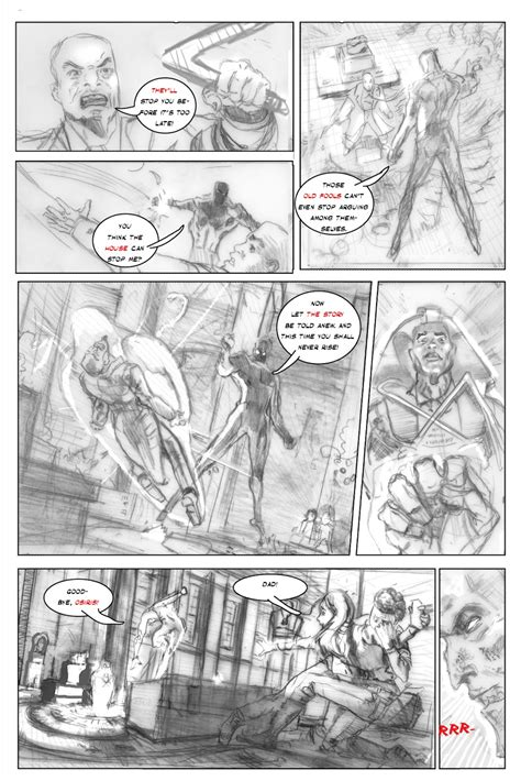 graphic novel layout pages percy jackson and kane chronicles graphic novel releases