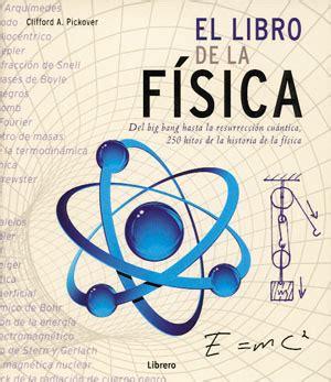 libro fsica para la ciencia distribuciones alfaomega s l el libro de la f 237 sica