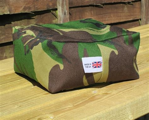 shooting bench bags mk1 bench rest bag equifix shooting bags uk