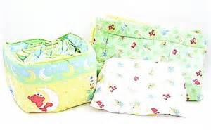 Elmo Crib Bedding Sesame Babyking Elmo Friends Three 3 Pc Crib Bedding Set Baby Crib Bedding Sets