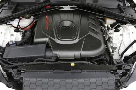 alfa romeo giulia engine alfa romeo giulia review 2017 autocar