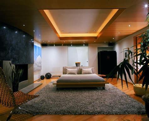 mood lighting ideas living room indon design home plafon kamar tidur quot bedroom plafon quot