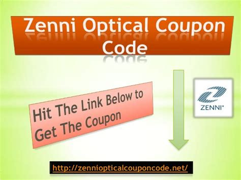 Zenni Optical Gift Card Code - zenni optical coupon code 2015 2017 2018 best cars reviews