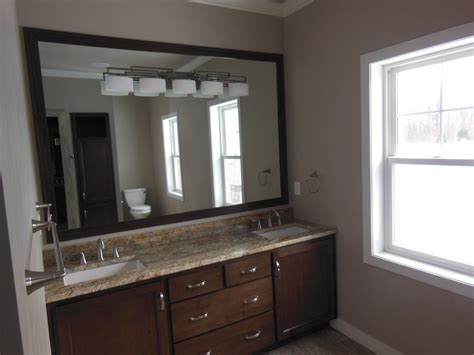 model home bathrooms great model home bathroom home decor bathroom bathroom remodel