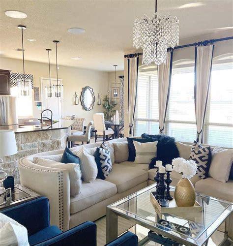 top  formal living room ideas interior home  design
