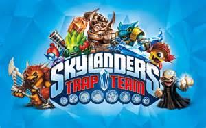 skylanders trap team android france 01 jpg