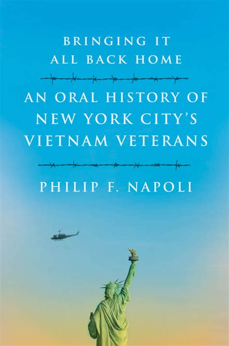 bringing it all back home wikipedia the free encyclopedia events veterans oral history project
