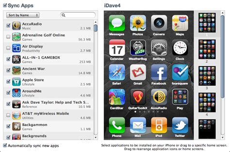 How To Buy An App With A Itunes Gift Card - can i delete apps from my ipod touch but restore them later ask dave taylor