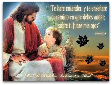 imagenes hermosas de jesus con frases reflexiones de jesus hermosas frases cristianas