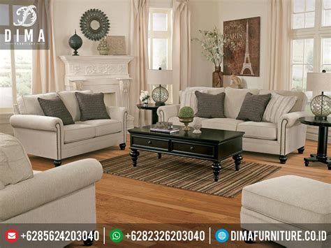 Sofa Tamu Minimalis living room furniture sets 500 100 13 dining room set vig furniture renava