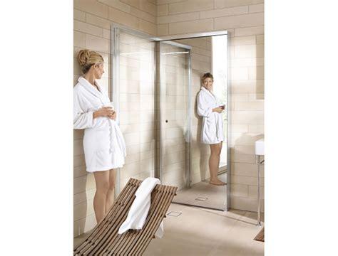 bidet richiudibile duravit openspace cabina doccia quadrata richiudibile