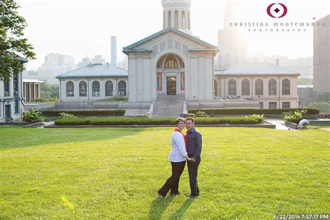 Carnegie Mellon Mba Locations by Carnegie Mellon Engagement And Wedding Photos
