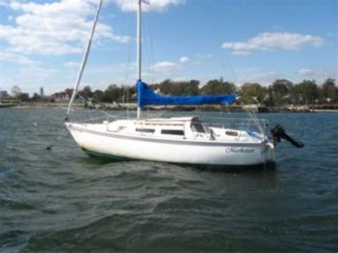 buy a boat india india used sail boats for sale buy sell adpost