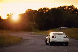 Sunset Nissan Nissan And Gtr Is It A Mistake For Nissan To Delay The