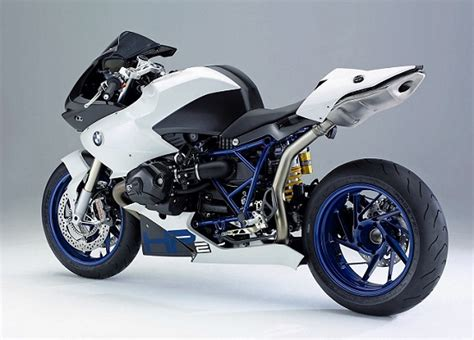 bmw sport motorcycle motorcycle history the bmw motorrad the