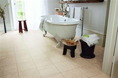 bathroom flooring ideas and advice karndean karndean knight tile cara t98 vinyl flooring