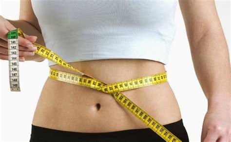 alimentazione per perdere peso come perdere peso in poco tempo