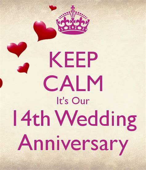 Wedding Anniversary Ideas While by The 25 Best 14th Wedding Anniversary Ideas On