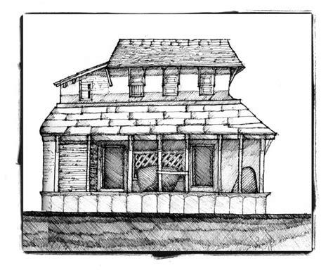 nepali house design studio design gallery best design