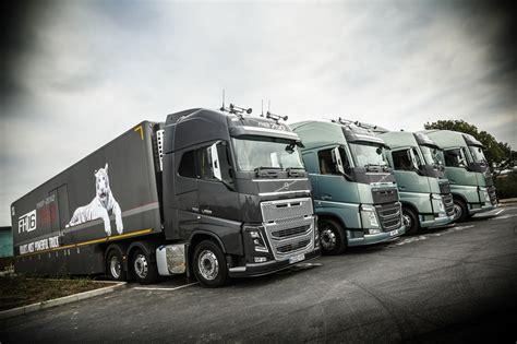 volvo fh  volvo fh series volvo trucks trucks cars