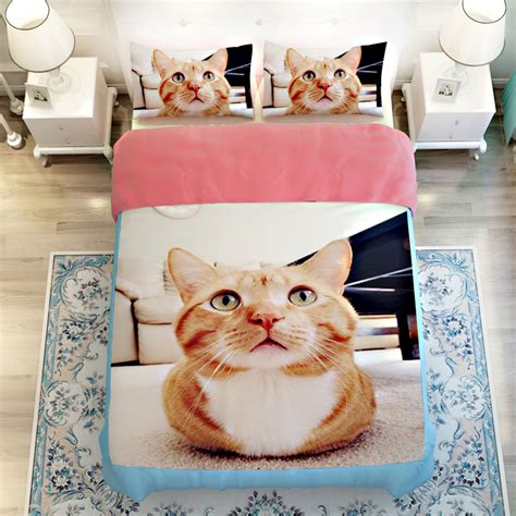 cat bed sheets popular cats hotel buy cheap cats hotel lots from china