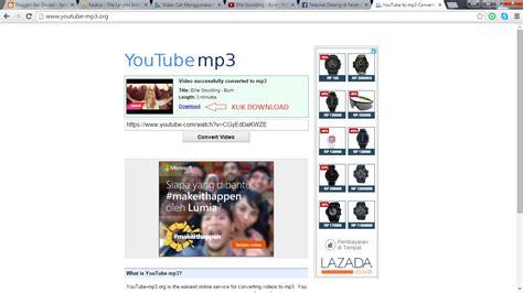 cara download mp3 dari youtube menggunakan hp download mp3 dari youtube ibe zindan