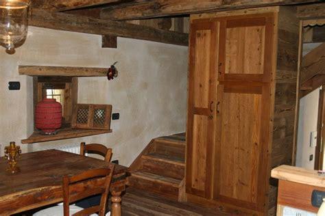 arredamento interni americane arredamenti interni in legno
