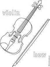 music and musical instruments at enchantedlearning com