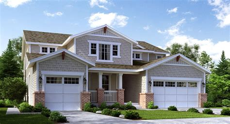 grantham new home plan in lewis pointe grand collection by