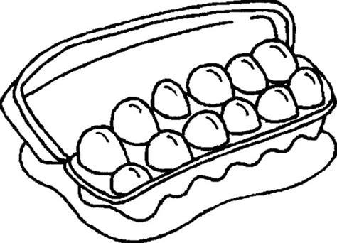 coloring page egg carton michael jordan logo coloring pages sketch coloring page