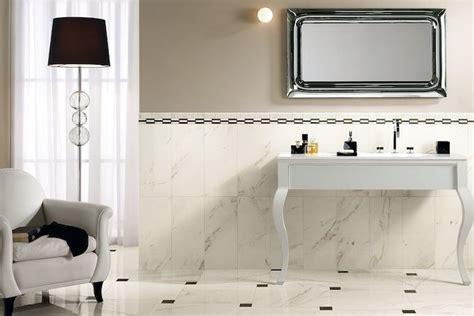Keramikplatten Badezimmer by Www Italkeramik Ch