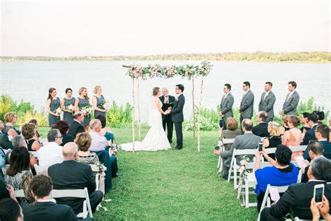 outdoor wedding locations in fort worth 2 6 fort worth dallas outdoor wedding venues we weddingwire