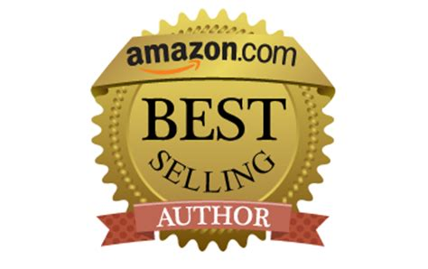 amazon kitchen best sellers how to become a best selling author creative web