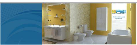 golden plumbing service plumbing ashburn va