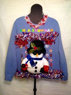 sweaters that light up and sing 1000 images about singing moving light up