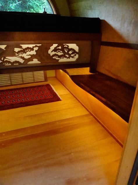 Zen Floor L Zen Floor L Zen Wood L Piment Lighting Mantra Zen Floor L Leather 4l Dimmer Zen Tranquility