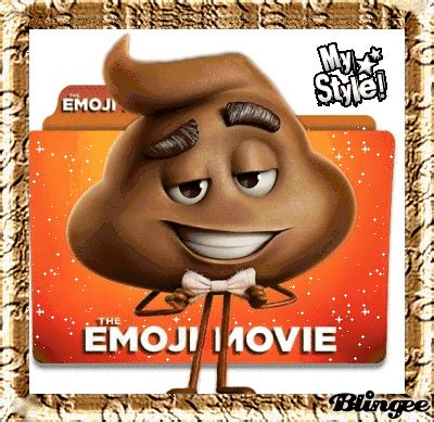 film star emoji emoji movie picture 136478831 blingee com