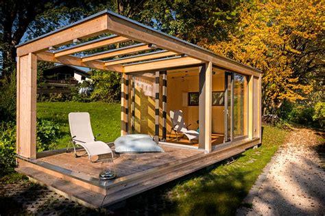 wetterfeste pavillons garten gartenh 228 user medienservice architektur und bauwesen