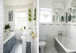 White Bathroom Ideas by Interior Inspiration Beautiful White Bathrooms Amberth