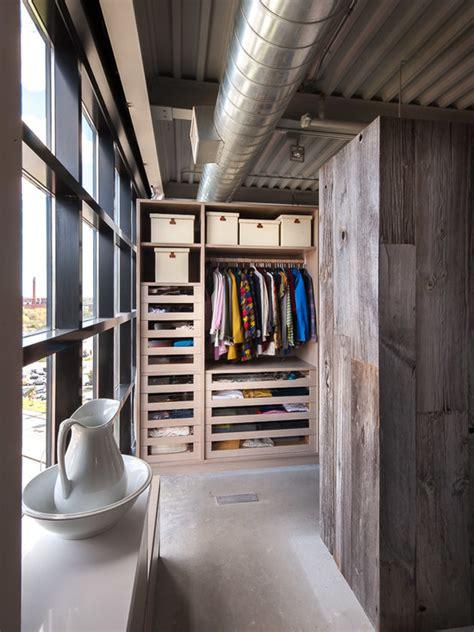 loft apartments design ideas decoholic girl