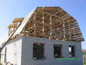 Mansard Roof Mansard Dormer Construction Picture Studio Design