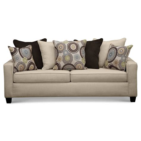 value city furniture couches wibiworks com page 59 simple living room with light