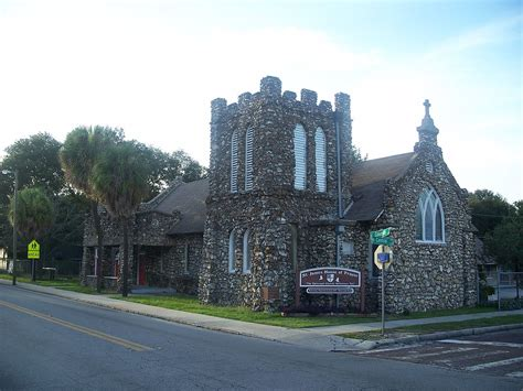 house of prayer church st james house of prayer episcopal church wikipedia