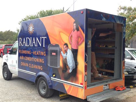 radiant plumbing comes to the rescue of pets alive