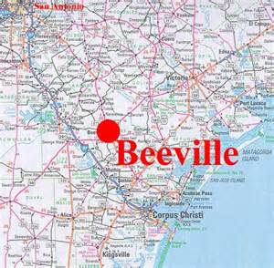 beeville tx pictures posters news and on your