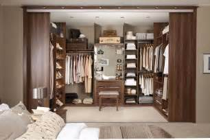 How To Stay Organized 30 walk in closet ideas for men who love their image