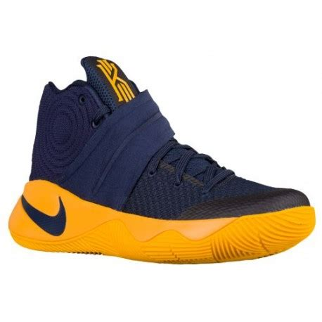 kyrie irving basketball shoes nike gold basketball shoes nike kyrie 2 s