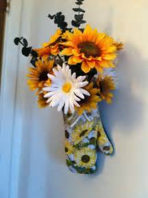 Sunflower Kitchen Decorating Ideas Sunflower Kitchen Decorating Ideas Mishistoriasdeterror