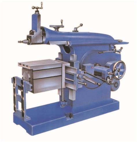 woodworking machinery suppliers ireland