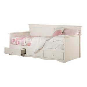 Daybed For Sale Kmart Daybeds For Sale Search
